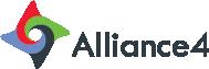 Mokymai – alliance4